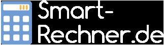 Smartrechner